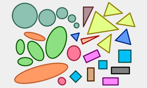 geometrik-sekil-yap
