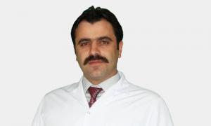 Musa Akince - Türkçe