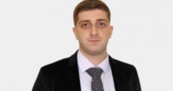 Mustafa Kılıç - Psikolojik Danışman