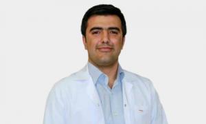 Ahmet Burak Ülker-Tarih
