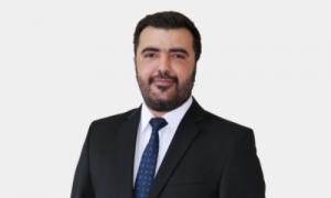 Ahmet Burak Ülker - Tarih