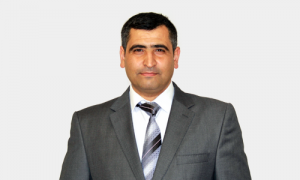 Cengiz Pehlivanoğlu-Fizik