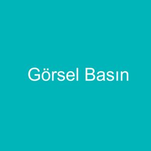 gorselbasin