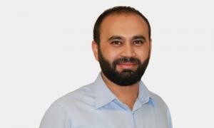 Halil Han-Türk Dili ve Edebiyatı