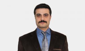 Hüseyin Yaşa-Türk Dili ve Edebiyatı