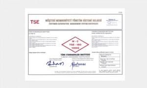 K-Q-TSE-ISO-EN-10002:2006 PMYS