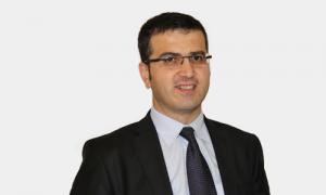 Mehmet Doğan-Rehberlik