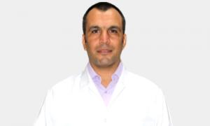 Mehmet Güneş - Matematik
