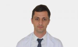 Mehmet Küçükhemek - Sınıf Öğrt.
