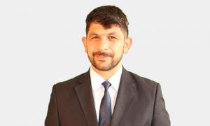M. Ali Öztürk - Edebiyat