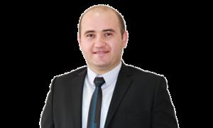 Muhammed Aladağ - Fen Bilimleri