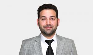 Muhammed Ali Bağcı - Din Kültürü