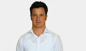 Mustafa Aslan - Müzik