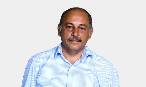 Mustafa Buhurcu - Billişim Teknolojileri