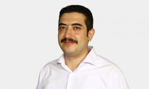 M. Mustafa Nokta - Sosyal Bilgiler