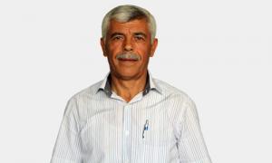 Osman Özdoğan - Sınıf Öğrt.