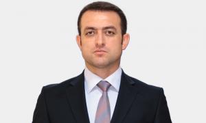 Sait Aydoğan - Edebiyat