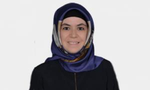 Selma Anlar - Türkçe