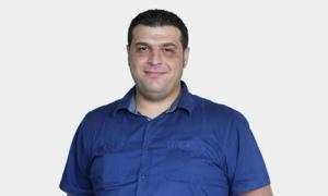 Ünsal Sunaoğlu - Sınıf Öğrt.