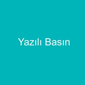 yazilibasin
