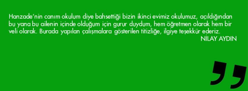 Slayt10