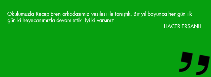 Slayt13