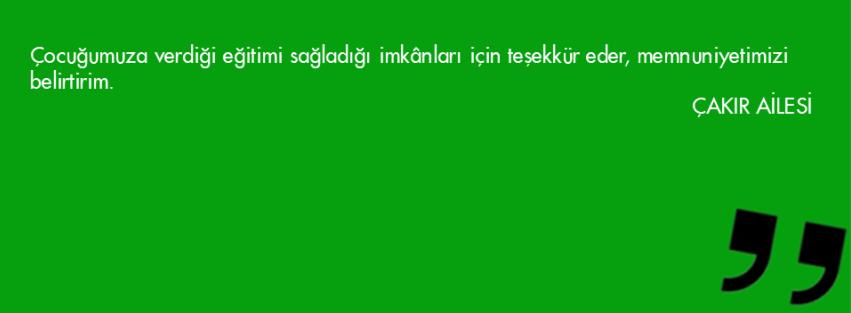 Slayt14