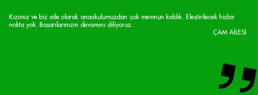 Slayt21