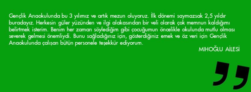 Slayt24