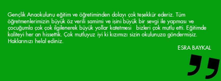 Slayt28