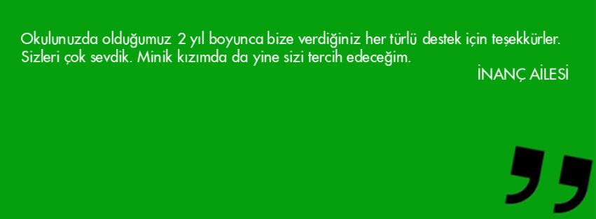 Slayt29