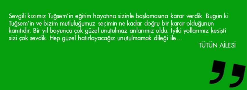 Slayt3