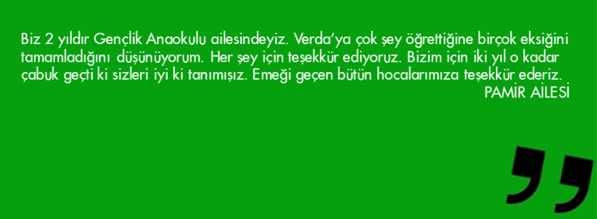 Slayt32