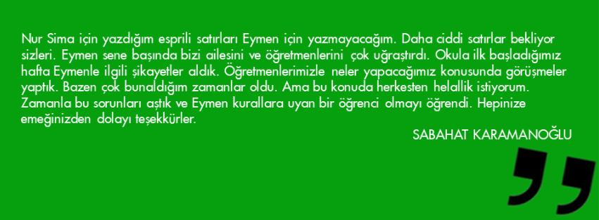 Slayt36