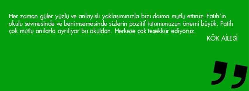 Slayt45