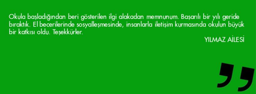 Slayt50