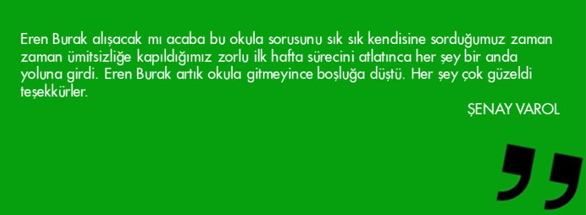 Slayt51