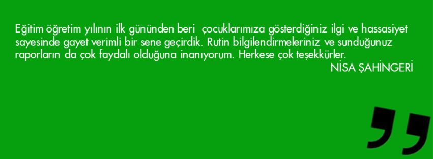 Slayt57