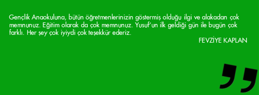 Slayt58