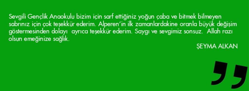 Slayt59