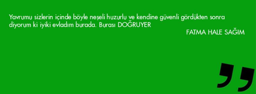 Slayt6
