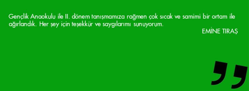 Slayt62