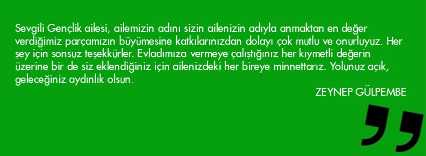 Slayt63