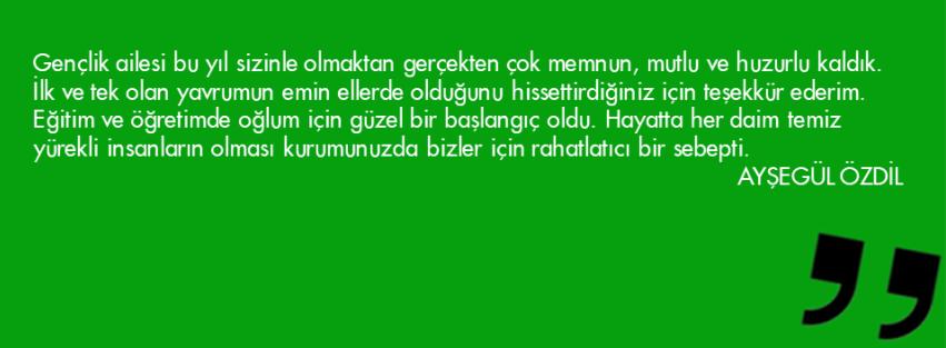 Slayt8