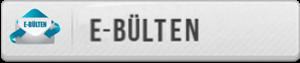 e-bulten