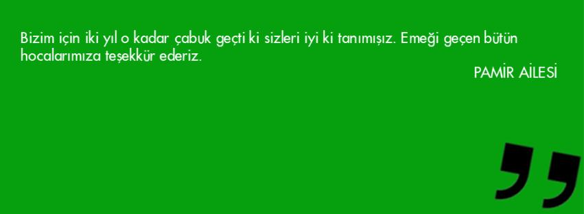 sunum1