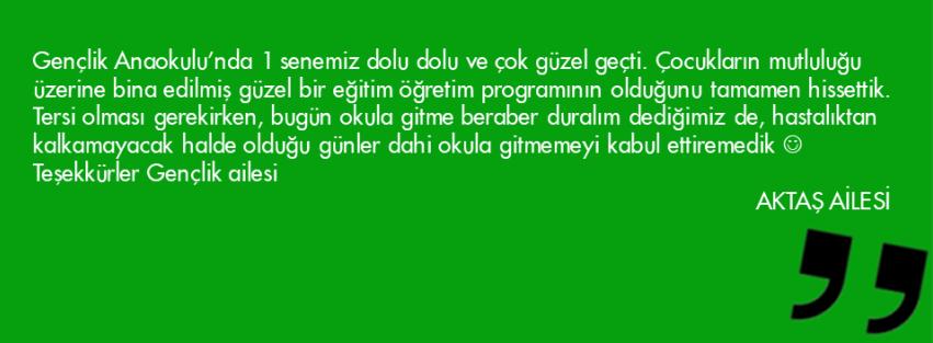 sunum2