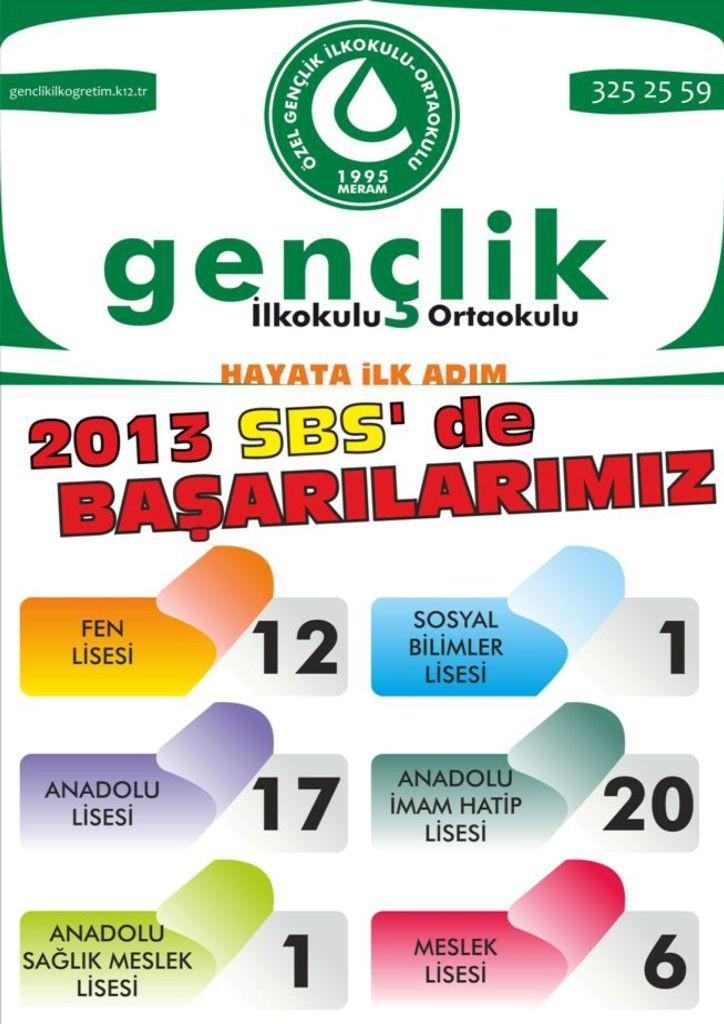 2012-2013sbs2