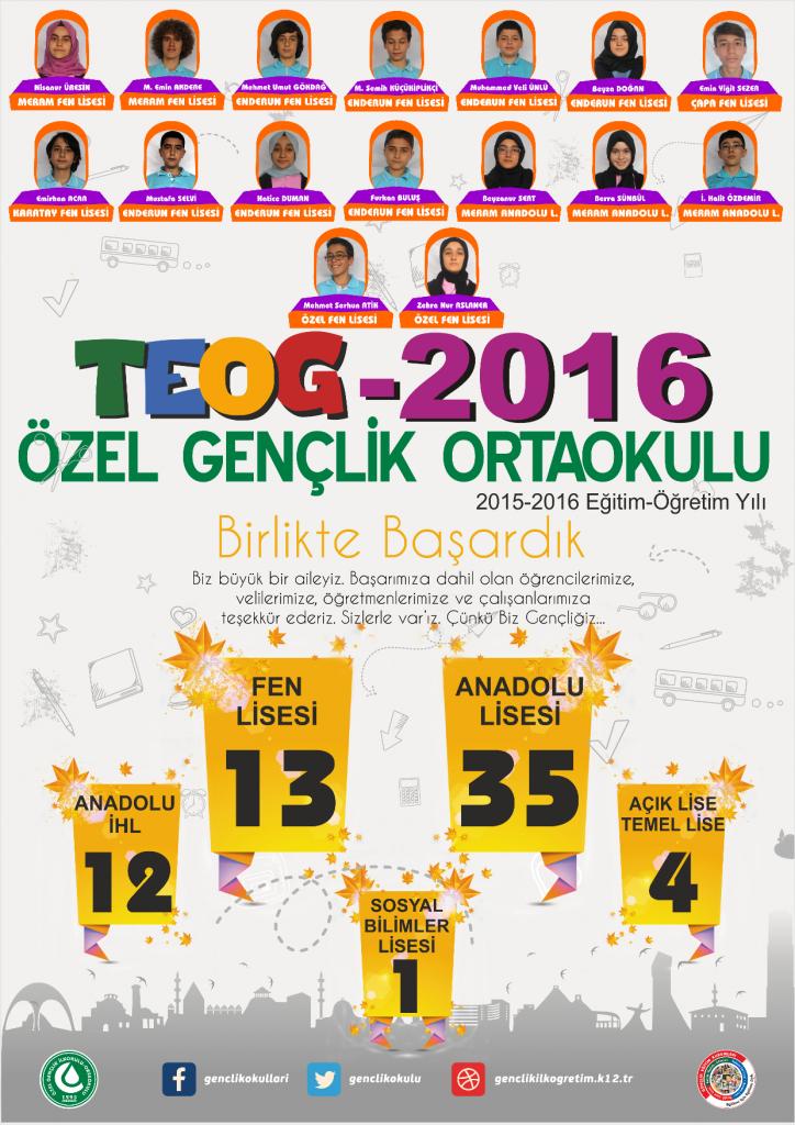 teog-yerlestirme-2016-724x1024
