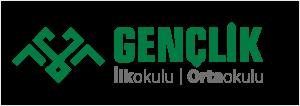 İlkokulu-Ortaokul_2018_Logo